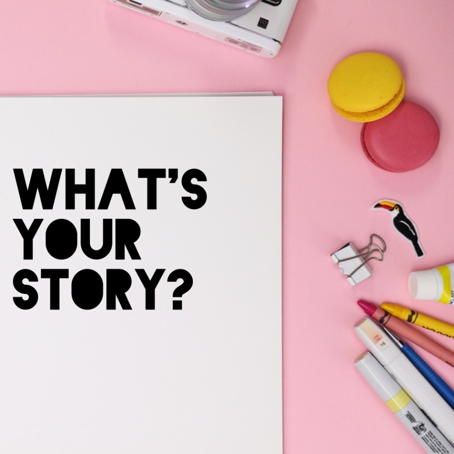 WhatsYourStory1